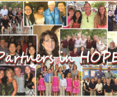partners-in-hope-Children's charity